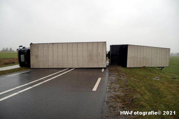 Henry-Wallinga©-Ongeval-Dijk-N331-Zwartsluis-02