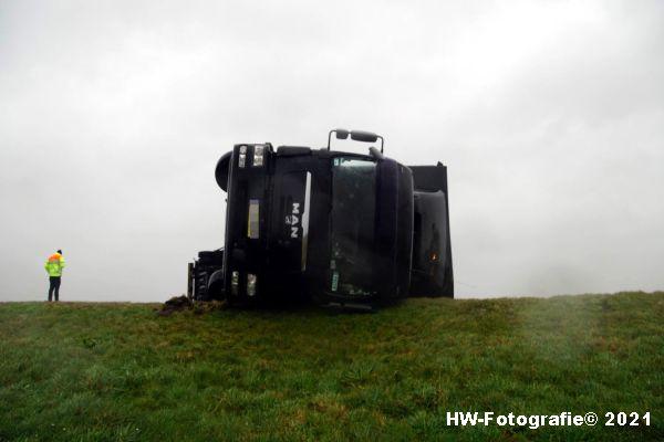 Henry-Wallinga©-Ongeval-Dijk-N331-Zwartsluis-04