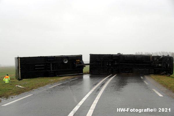 Henry-Wallinga©-Ongeval-Dijk-N331-Zwartsluis-05