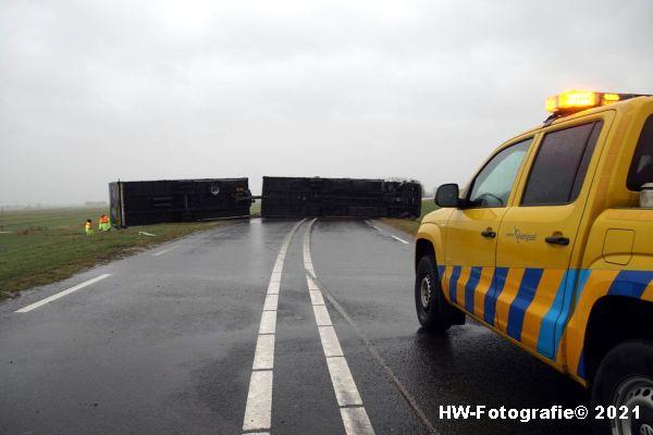 Henry-Wallinga©-Ongeval-Dijk-N331-Zwartsluis-06