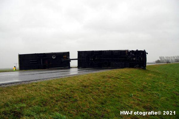Henry-Wallinga©-Ongeval-Dijk-N331-Zwartsluis-07