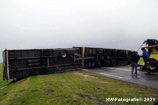 Henry-Wallinga©-Ongeval-Dijk-N331-Zwartsluis-09