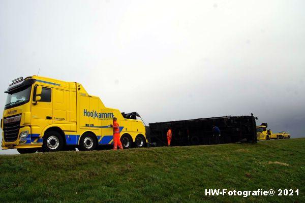 Henry-Wallinga©-Ongeval-Dijk-N331-Zwartsluis-10