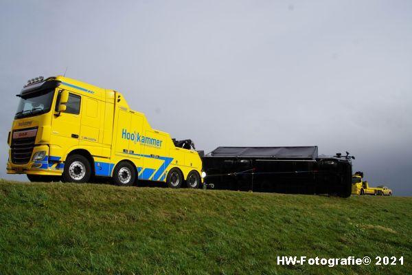Henry-Wallinga©-Ongeval-Dijk-N331-Zwartsluis-11