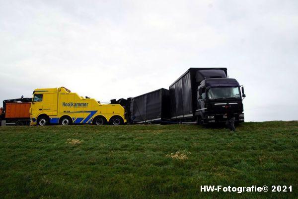 Henry-Wallinga©-Ongeval-Dijk-N331-Zwartsluis-12