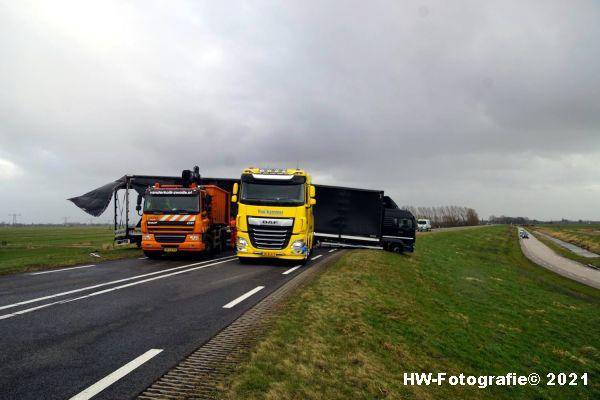 Henry-Wallinga©-Ongeval-Dijk-N331-Zwartsluis-13