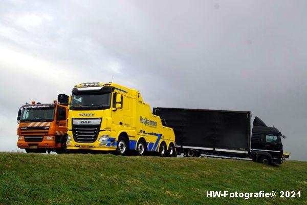 Henry-Wallinga©-Ongeval-Dijk-N331-Zwartsluis-14