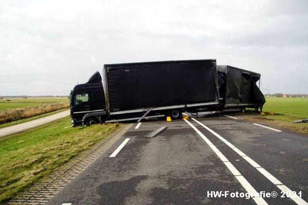 Henry-Wallinga©-Ongeval-Dijk-N331-Zwartsluis-15