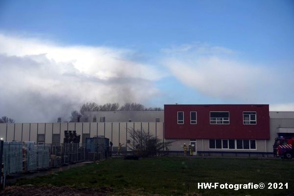 Henry-Wallinga©-Brand-SMG-Randweg-Hasselt-01