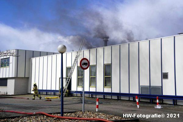 Henry-Wallinga©-Brand-SMG-Randweg-Hasselt-04