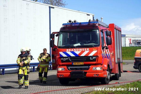Henry-Wallinga©-Brand-SMG-Randweg-Hasselt-07