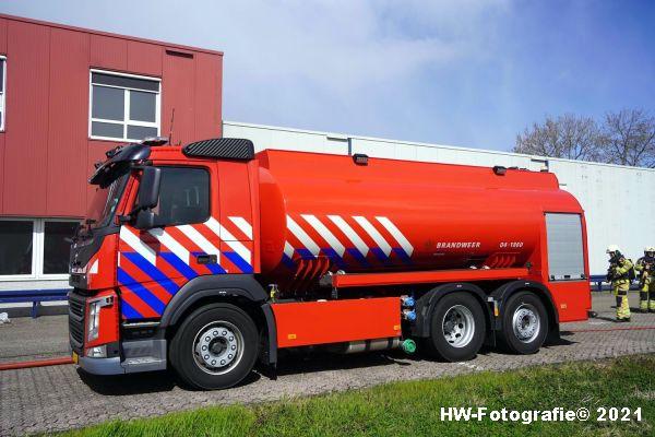 Henry-Wallinga©-Brand-SMG-Randweg-Hasselt-08