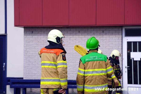 Henry-Wallinga©-Brand-SMG-Randweg-Hasselt-10