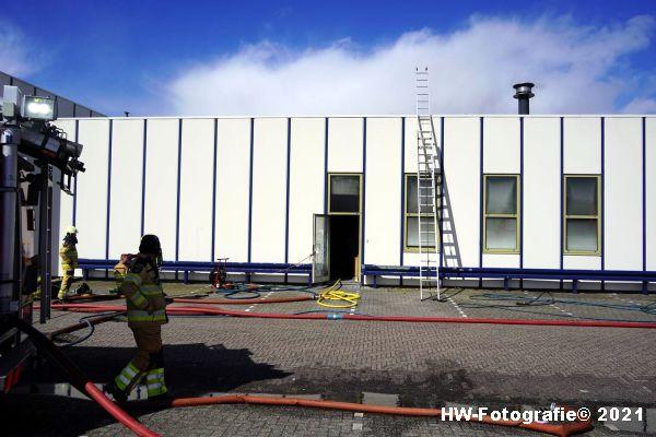 Henry-Wallinga©-Brand-SMG-Randweg-Hasselt-12