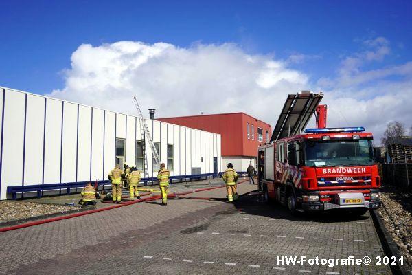 Henry-Wallinga©-Brand-SMG-Randweg-Hasselt-13