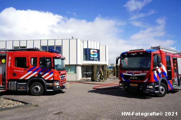 Henry-Wallinga©-Brand-SMG-Randweg-Hasselt-15