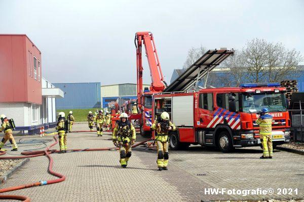 Henry-Wallinga©-Brand-SMG-Randweg-Hasselt-18