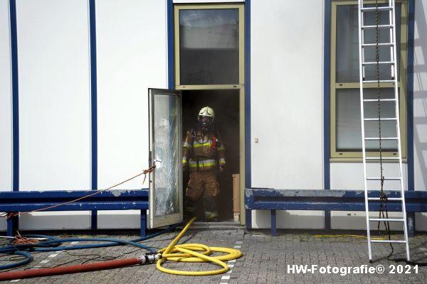 Henry-Wallinga©-Brand-SMG-Randweg-Hasselt-19