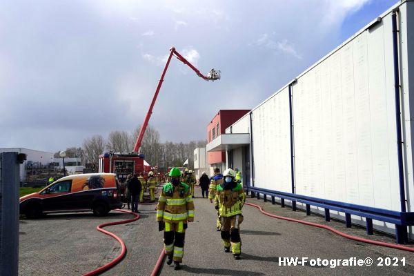 Henry-Wallinga©-Brand-SMG-Randweg-Hasselt-20