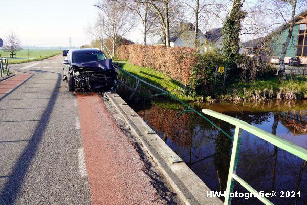Henry-Wallinga©-Ongeval-Brug-Verkavelingsweg-Hasselt-01