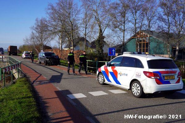 Henry-Wallinga©-Ongeval-Brug-Verkavelingsweg-Hasselt-02