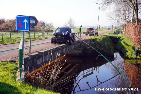 Henry-Wallinga©-Ongeval-Brug-Verkavelingsweg-Hasselt-03