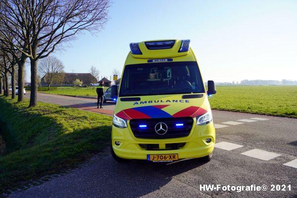 Henry-Wallinga©-Ongeval-Brug-Verkavelingsweg-Hasselt-04