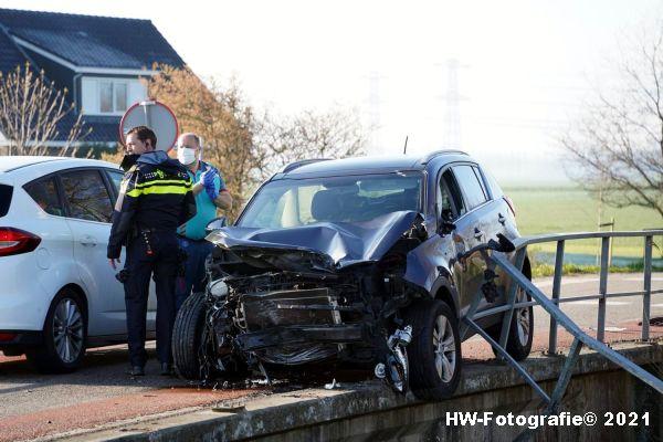 Henry-Wallinga©-Ongeval-Brug-Verkavelingsweg-Hasselt-05