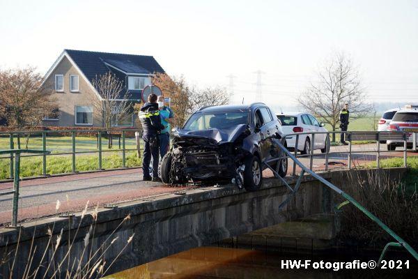 Henry-Wallinga©-Ongeval-Brug-Verkavelingsweg-Hasselt-06