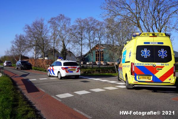Henry-Wallinga©-Ongeval-Brug-Verkavelingsweg-Hasselt-07