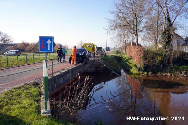 Henry-Wallinga©-Ongeval-Brug-Verkavelingsweg-Hasselt-08