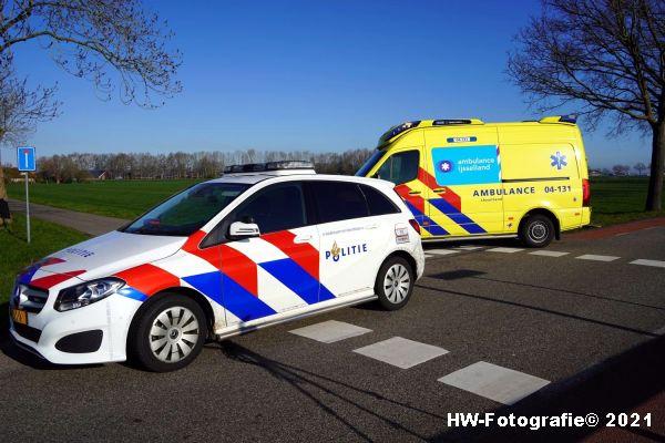 Henry-Wallinga©-Ongeval-Brug-Verkavelingsweg-Hasselt-09