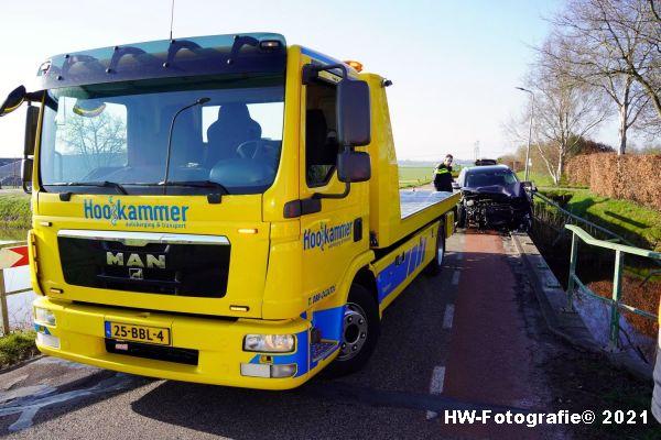 Henry-Wallinga©-Ongeval-Brug-Verkavelingsweg-Hasselt-10