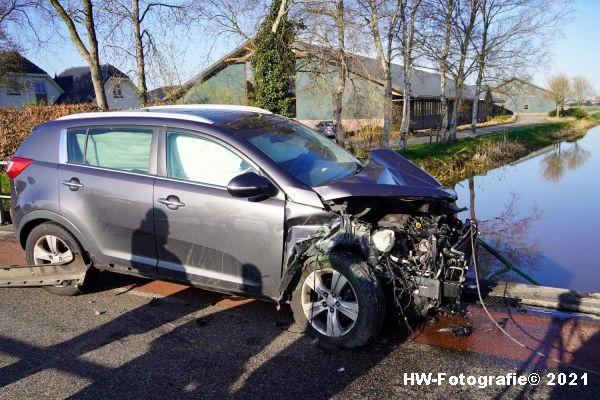 Henry-Wallinga©-Ongeval-Brug-Verkavelingsweg-Hasselt-11