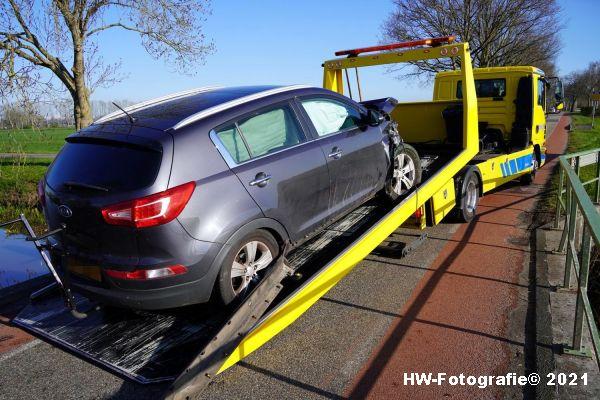 Henry-Wallinga©-Ongeval-Brug-Verkavelingsweg-Hasselt-12