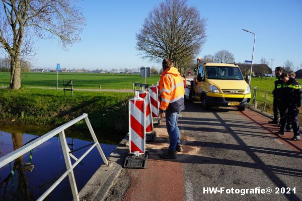 Henry-Wallinga©-Ongeval-Brug-Verkavelingsweg-Hasselt-13