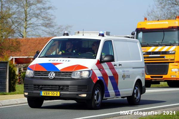 Henry-Wallinga©-Ongeval-Oversteek-N375-Doosje-02