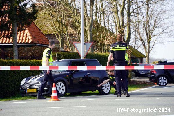Henry-Wallinga©-Ongeval-Oversteek-N375-Doosje-03