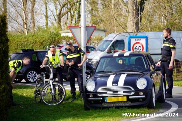Henry-Wallinga©-Ongeval-Oversteek-N375-Doosje-04