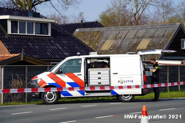 Henry-Wallinga©-Ongeval-Oversteek-N375-Doosje-05