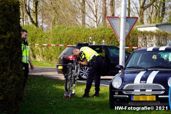 Henry-Wallinga©-Ongeval-Oversteek-N375-Doosje-07
