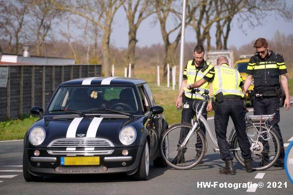 Henry-Wallinga©-Ongeval-Oversteek-N375-Doosje-08