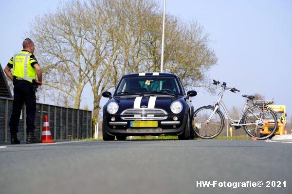 Henry-Wallinga©-Ongeval-Oversteek-N375-Doosje-09