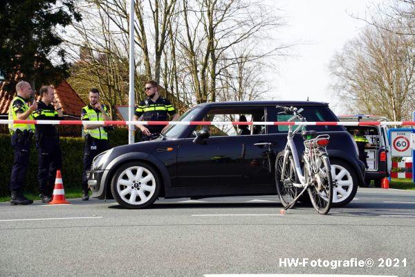 Henry-Wallinga©-Ongeval-Oversteek-N375-Doosje-10