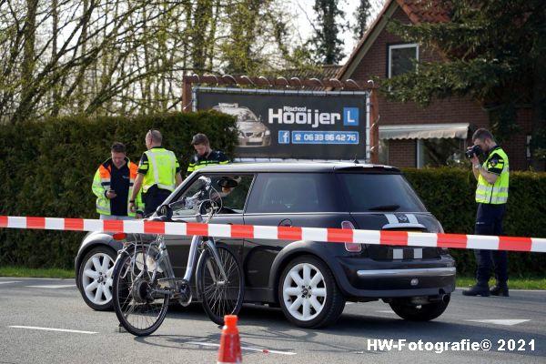 Henry-Wallinga©-Ongeval-Oversteek-N375-Doosje-12