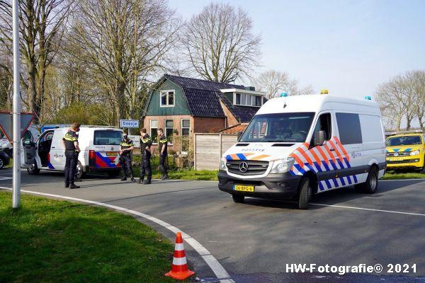 Henry-Wallinga©-Ongeval-Oversteek-N375-Doosje-13