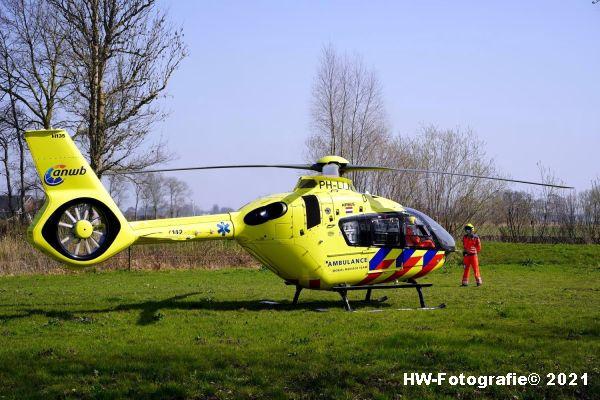 Henry-Wallinga©-Ongeval-Oversteek-N375-Doosje-15
