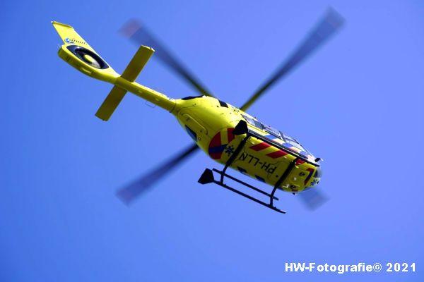 Henry-Wallinga©-Ongeval-Oversteek-N375-Doosje-17