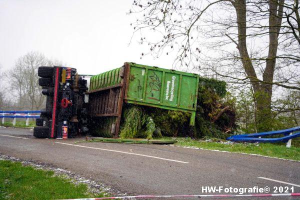Henry-Wallinga©-Ongeval-Sluitersweg-Rouveen-03