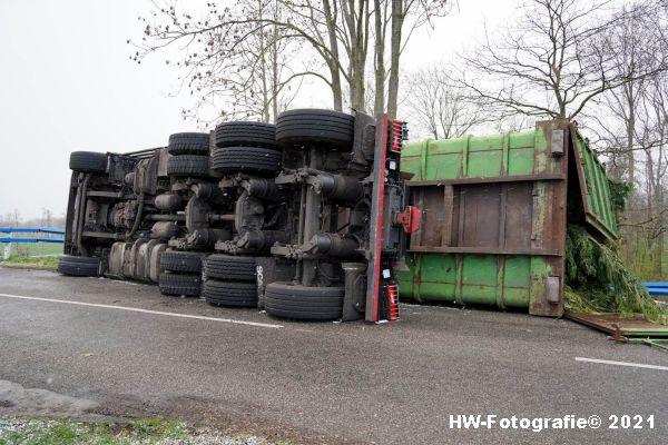 Henry-Wallinga©-Ongeval-Sluitersweg-Rouveen-04